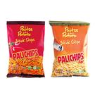 飛寶Flaper PALICHIPS薯條(辣味/鹽味)