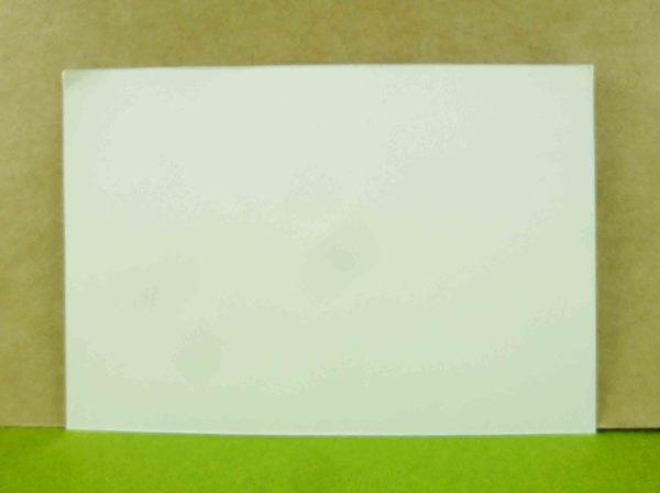 【震撼精品百貨】Hello Kitty 凱蒂貓~造型卡片-雨天