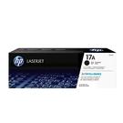 HP CF217A 17A 黑色 原廠碳粉匣 M130fn / M130fw / M102 TMH147