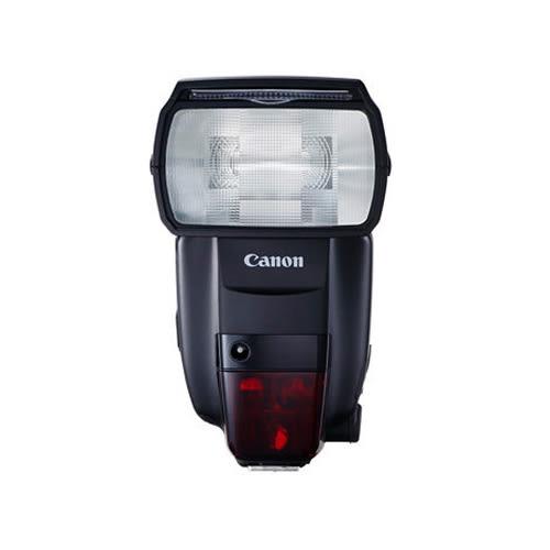 CANON 600EX-RT II  (平輸)