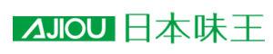 日本味王官方直營店