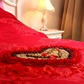 早生貴子擺件結婚壓床擺件