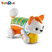 玩具反斗城  LEAPFROG  數數小貓咪