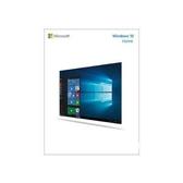 【綠蔭-免運】微軟Win Home 10 Win32Bit 英文隨機版
