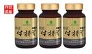 康健世代-四倍濃縮牛樟芝(60顆X3罐)