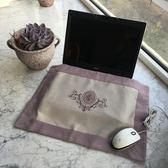 筆電電腦防塵罩防塵布蓋布15.6寸14寸聯想華碩筆電電腦保護套聖誕交換禮物