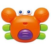 【Toyroyal】樂雅 螃蟹洗澡玩具