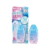 曼秀雷敦 SUNPLAY柔光美肌防曬乳液(30g)【小三美日】