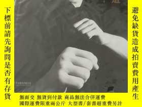 二手書博民逛書店罕見截拳道之道(未開封)Y278342 李小龍 北京聯合出版社 出版2014