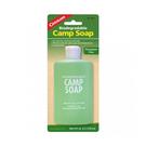 [COGHLAN'S] 戶外肥皂 (9617) 秀山莊戶外用品旗艦店