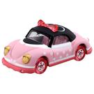 【震撼精品百貨】Micky Mouse_米奇/米妮 ~TOMICA迪士尼小汽車 米妮金龜車*14475
