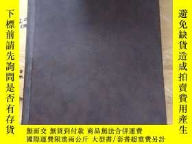 二手書博民逛書店Encyclopaedia罕見Britannica.13Y114