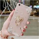 IPhone12 iPhone11 Pr...