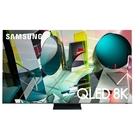 入內特價~SAMSUNG三星【QA75Q950TSWXZW/75Q950T】三星75吋 8K QLED量子連網液晶電視