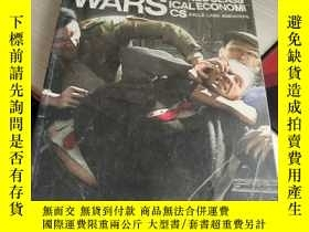 二手書博民逛書店Meme罕見Wars The Creative Destruction of Neoclassical Econo