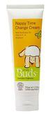 【愛吾兒】澳洲 Buds芽芽有機 尿布更換護臀霜 75ml