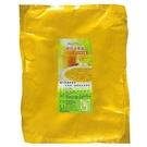 《芳第High Tea》綜合水果醬(1公斤/包)