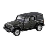 TOMICA 小車 80 Jeep WRANGLER 吉普車 TOYeGO 玩具e哥