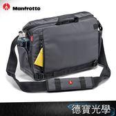 Manfrotto MBMN-M-SD-30 曼哈頓時尚快取郵差包 正成總代理公司貨 相機包 送抽獎券