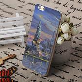 [機殼喵喵] iPhone 7 8 Plus i7 i8plus 6 6S i6 Plus SE2 客製化 手機殼 341
