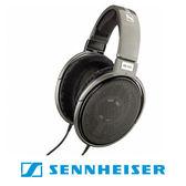 Sennheiser HD 650 頭戴耳罩式耳機 旗艦機 森海賽爾 聲海 鈦金屬色 抗噪 降噪 專業型