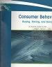 二手書R2YBb《Consumer Behavior:Buying,Having