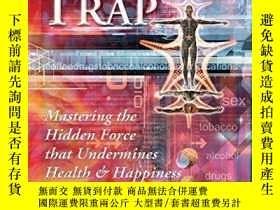 二手書博民逛書店The罕見Pleasure TrapY364682 Lisle, Douglas J., Ph.d.  Gol