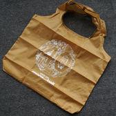 [現貨] 日式折疊環保購物袋 CJ170328