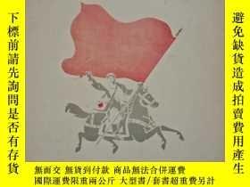 二手書博民逛書店吉林衛生罕見創刊號Y24385 出版1958