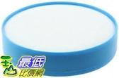 [104美國直購] 吸塵器 First4Spares B00EXOZ3JC Washable Pre Motor Filter For Dyson Vacuum Cleaners