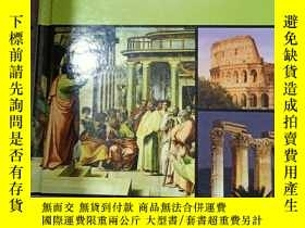 全新書博民逛書店walkingwith god and his peopleY11418 Christian schools