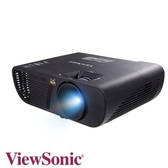 ViewSonic SVGA 光艦投影機 PJD5254