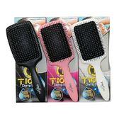 韓國 Tion 新概念護髮柔順魔法梳 梳子 氣囊疏 魔法梳 護髮專用梳