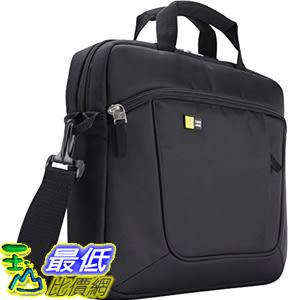 [美國直購] Case Logic AUA-314 電腦包 平板 筆電包 14.1吋 Laptop/ MacBook Air / Pro Retina iPad