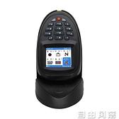 誠樂CL2000盤點機無線數據采集器pda手持終端條形碼掃描器有線掃描槍  自由角落