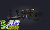 [9美國直購] FANATEC CSL Elite F1 Set - officially licensed for PS4