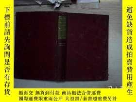 二手書博民逛書店THE罕見YEAR BOOK OF THE EAR,NOSE & THROAT AND MAXILLOFACIAL