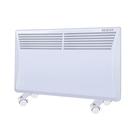 禾聯 HERAN 對流式電暖器 HCH-120L1