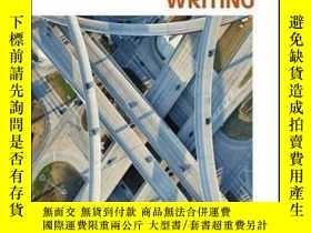 二手書博民逛書店The罕見Handbook Of Technical Writing-技術寫作手冊Y436638 Gerald