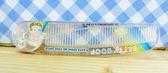 【震撼精品百貨】Betty Boop_貝蒂~摺疊梳-彩虹