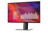 DELL 戴爾 U2421HE-3Y 24吋IPS 超薄邊框螢幕顯示器 (加碼贈原廠喇叭)