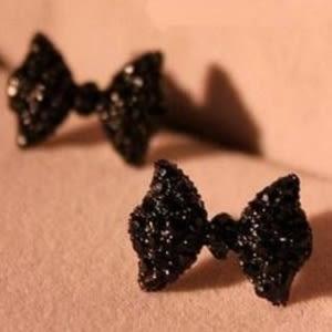 ♥靚女堂♥【GE0271】歐美外貿原單飾品 復古雙面佛像耳環