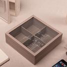 【出清$39元起】臻藏8*8相框展示盒-生活工場