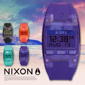NIXON A336-2045 COMP S 運動電子錶  現貨 手錶 熱賣中!