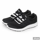 Adidas 女 GALAXY 4 愛迪達 慢跑鞋- CP8833