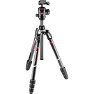 MANFROTTO Befree GT ...