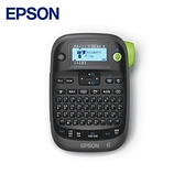 EPSON LW-K400  家商用行動可攜式標籤機【本月特惠$2288(原價2490元)】
