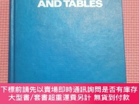 二手書博民逛書店Deskbook罕見of Math formulas and tablesY408729 Joanne Buh