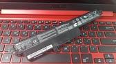 ASUS電池 原廠 華碩 A31N1302 11.25V 33WH VIVOBOOK X200CA F200CA  A31N1302 A3INI302 A31N1302 A3IN1302  A31NI302