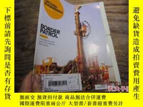 二手書博民逛書店GROUND罕見ENGINEERING JAN2014 8031